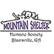 Humane Society of Towns and Union Counties